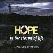 audio-hope